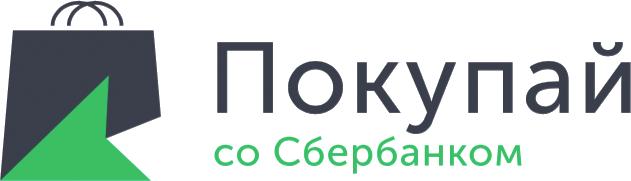 Тюнинг внедорожников в Сыктывкаре — 1 место 📍 (адрес, на карте) | HipDir